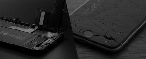 iPhone 8 - iPhone 12 repair ireland