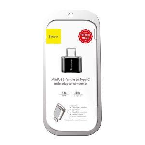 USB-C - USB