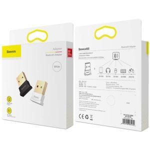 Baseus Mini Bluetooth 4.0 USB Adapter - USB