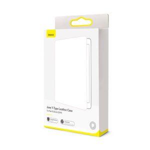 iPad - Baseus Y-Type Series Tablet Hülle