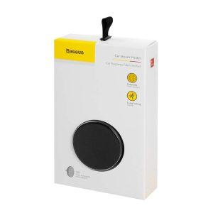 Baseus - Air freshener