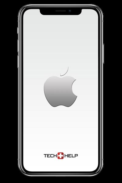 iPhone - repair ireland